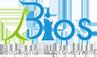 新橋(御成門) ジム でパーソナル、セミパーソナルトレーニング 機能改善ジム  BIOS (ビオス)